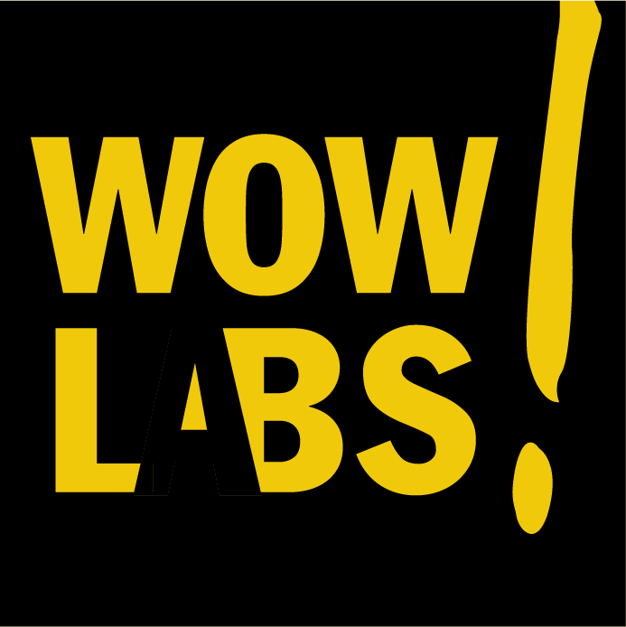 Wow!Labs Innovation Studio